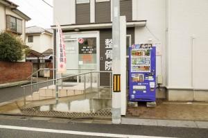 oizumi-9